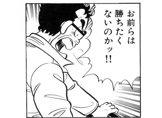 画像9: www.honda.co.jp