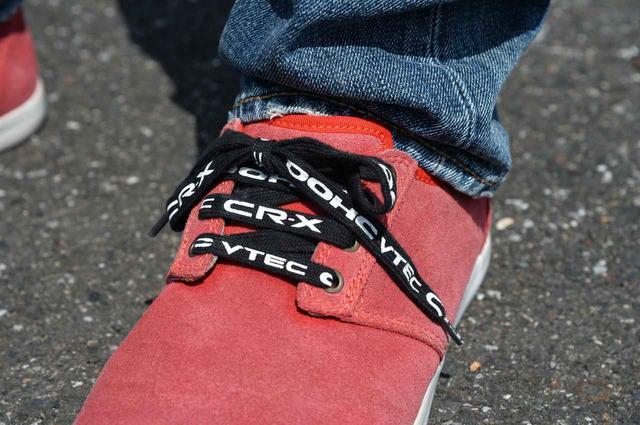 画像: スニーカー好きも唸るレアグッズ&心躍る文具コレクション