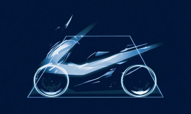 画像: ホンダ フォルツァが愛され続ける理由とは? オーナーの声も聞いてみた - A Little Honda