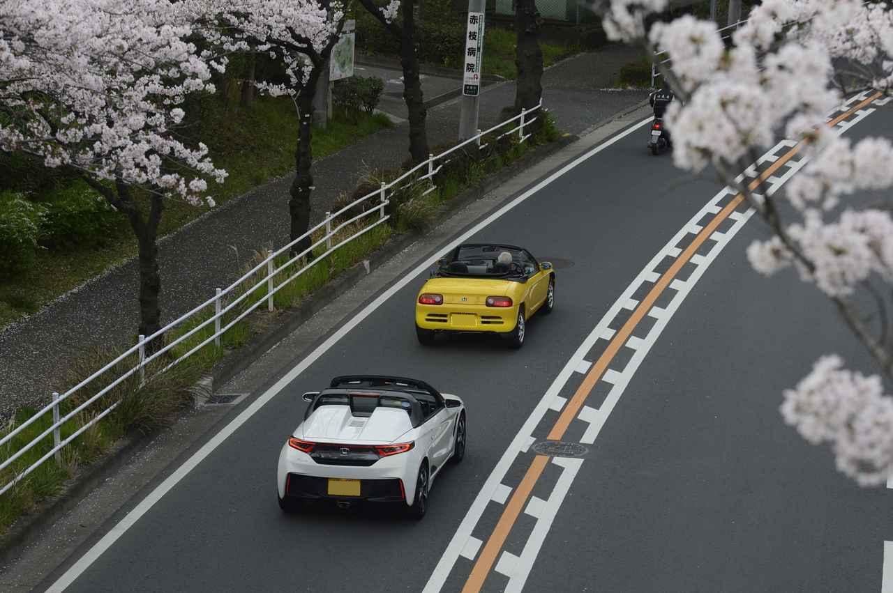 画像: 「新車並みに戻すには新車時価格ぐらいは掛かる」……?