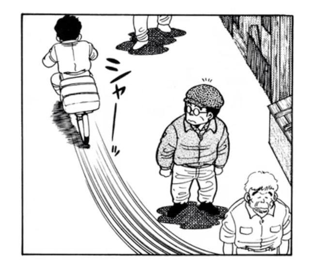 画像: Hondaの原点を動画コミックで配信中!Vol.1「夢の始まり」 - A Little Honda