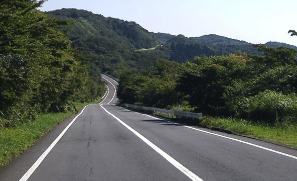 画像: アネスト岩田 ターンパイク箱根 fun2drive.co.jp