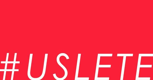 画像: #USLETE NOTE | 風は吹く、すべての挑戦者に。#USLETE | Honda