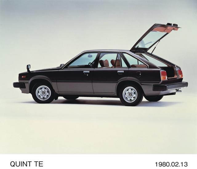 画像: ベースはシビック、エンジンはアコード…その車の正体は?!【ホンダ偏愛主義vol.46】 - A Little Honda