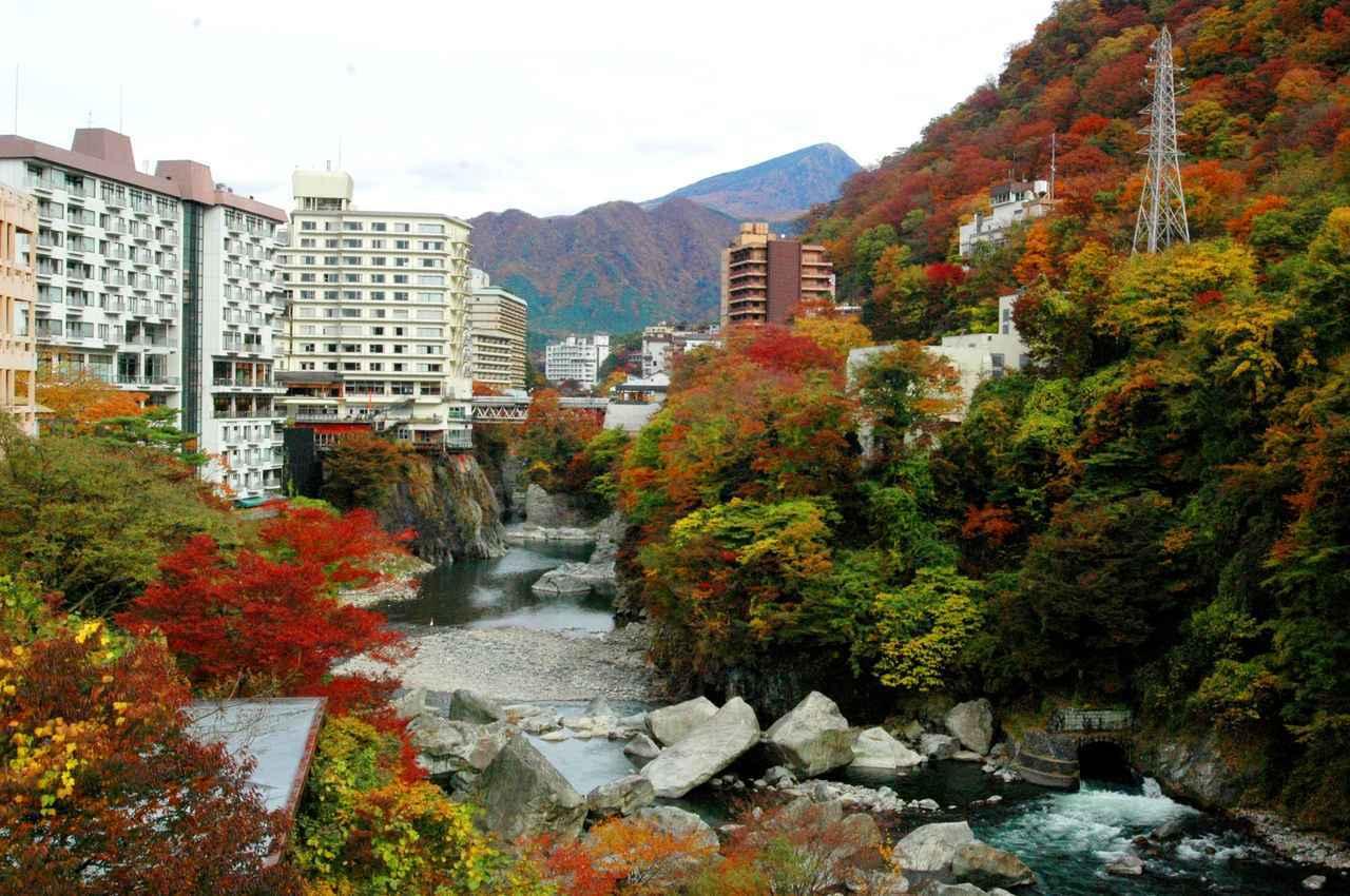 画像: 鬼怒川温泉 www.nikko-kankou.org