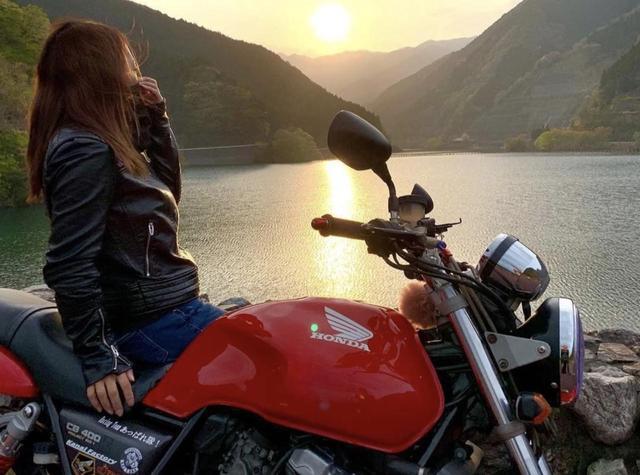画像: 夏休み、どこ行った?みんなの旅先を見てみよう【リトホンインスタ部vol.65】 - A Little Honda