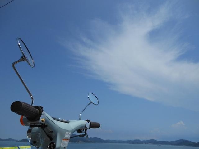 画像3: Honda | Rider's Voice