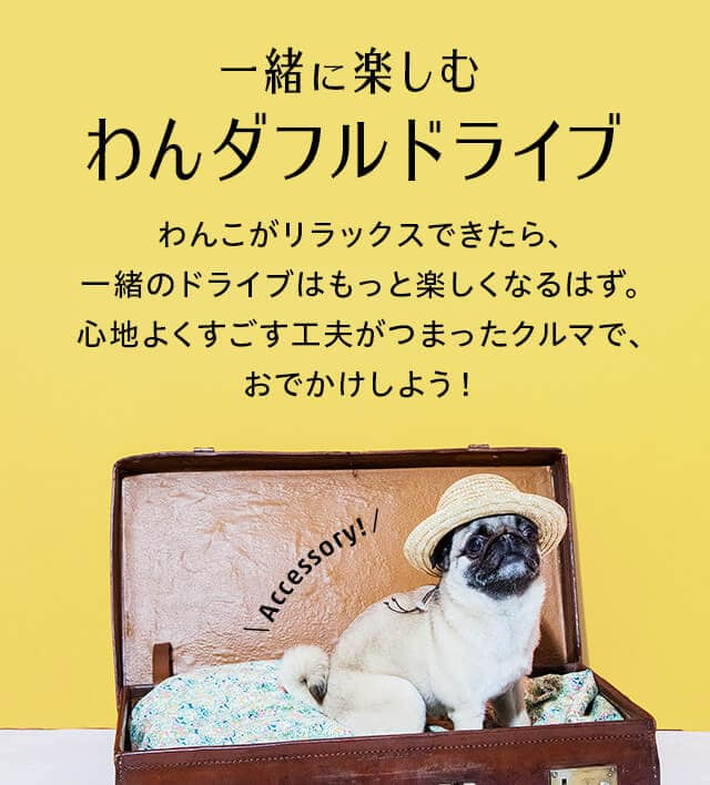 画像: kuruma-news.jp