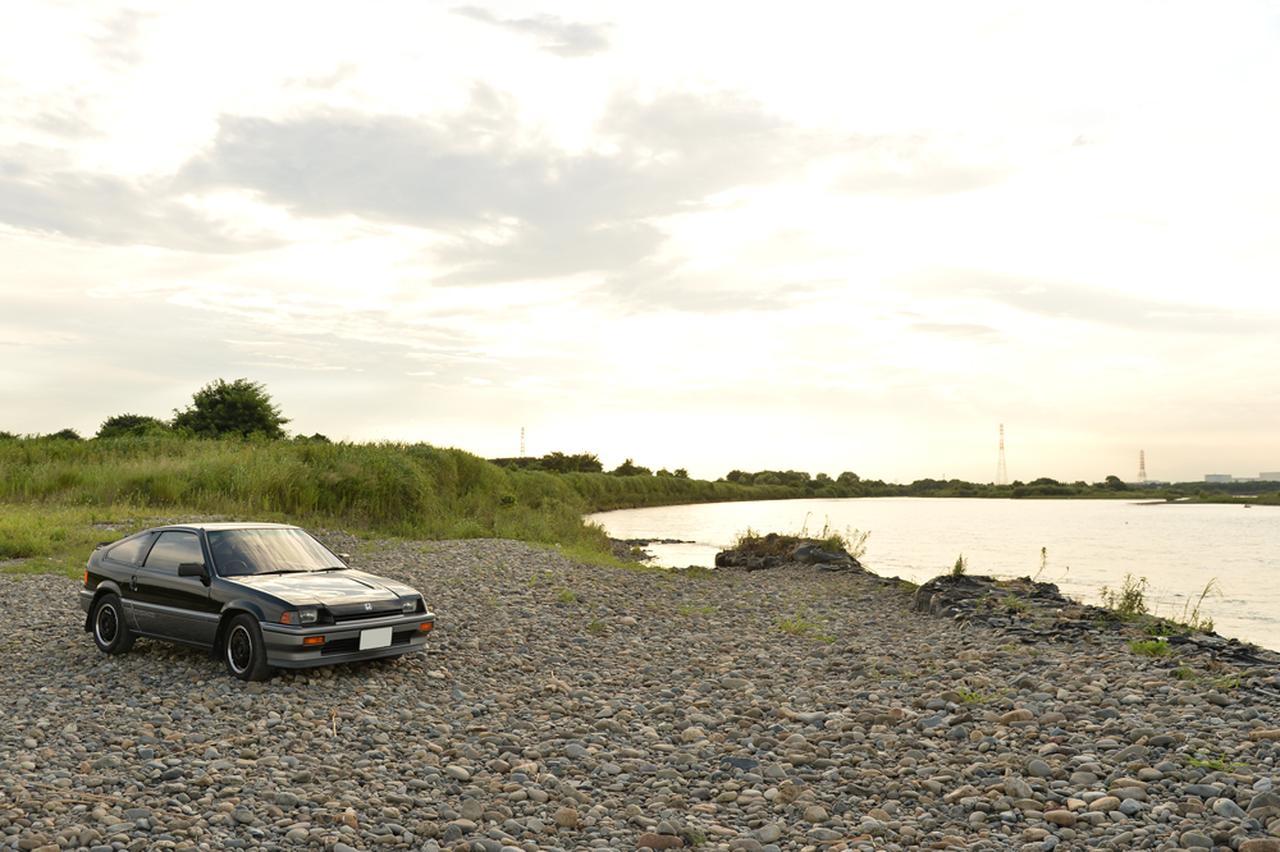 Images : 23番目の画像 - すべての写真はこちらをタップしてじっくりどうぞ。 - A Little Honda | ア・リトル・ホンダ(リトホン)