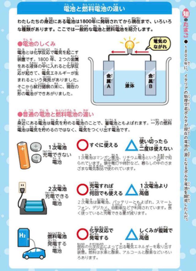 画像6: www.honda.co.jp