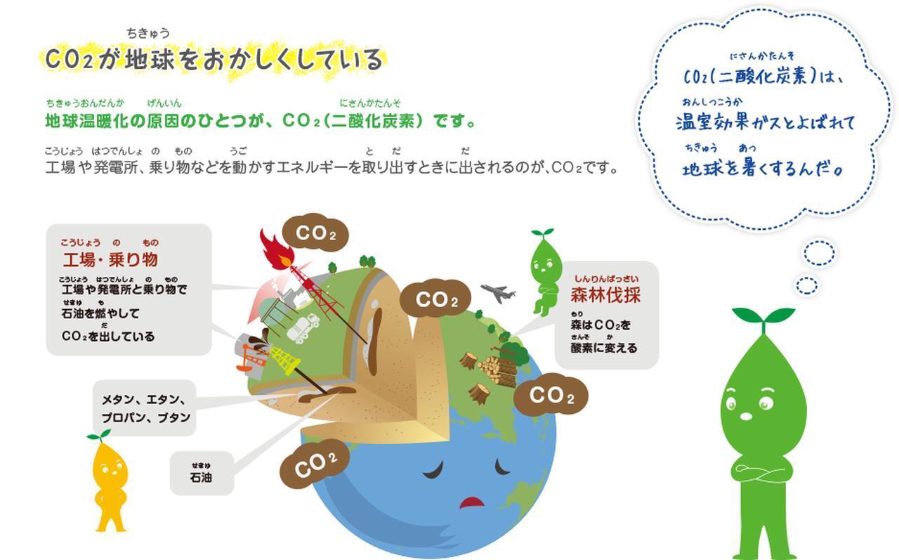 画像2: www.honda.co.jp