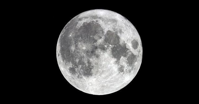 画像: 名月は十五夜だけじゃない?知らなかった!「月」のふしぎな話| Honda Kids(キッズ)