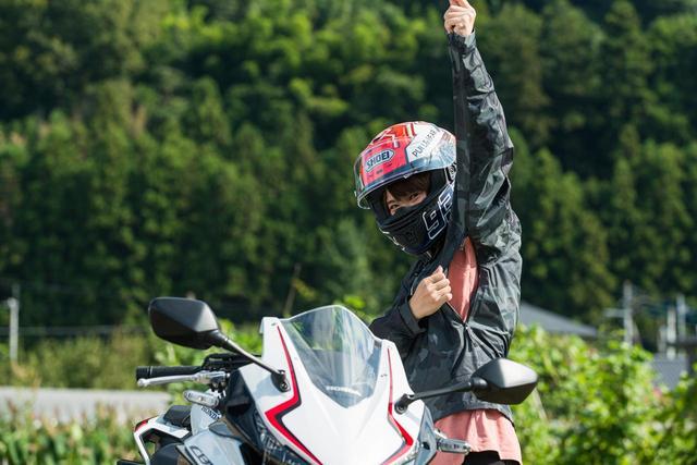 画像: さぁ、吾妻渓谷(猿橋)へレッツゴー!