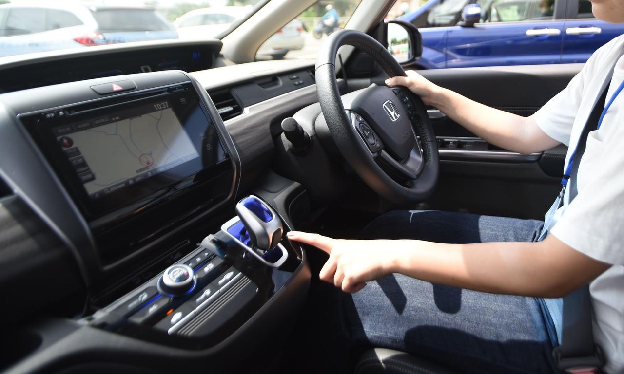画像1: 相手のためにも自分のためにも身につけたい、安全運転