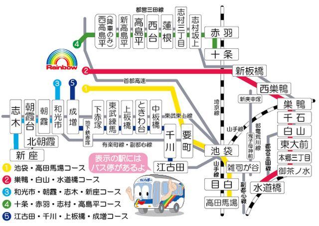 画像: www.rms.co.jp