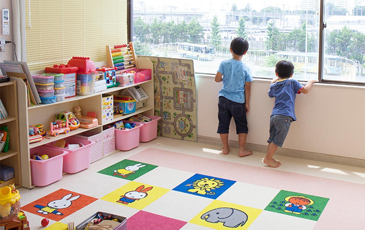 画像: www.keisei-ds.co.jp
