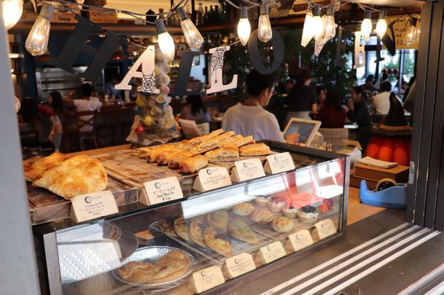 画像1: Pie Holicにもどってパイを購入