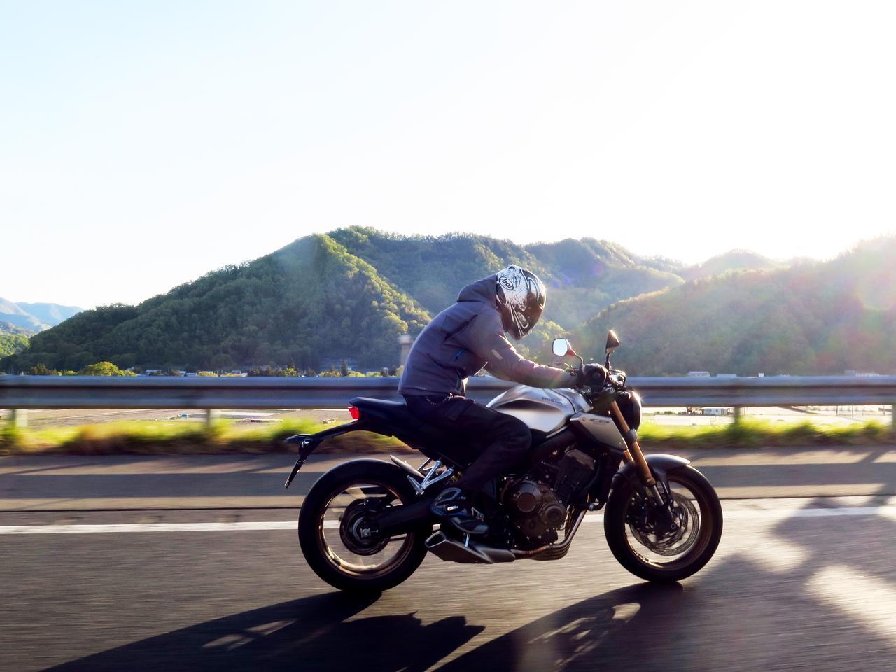 画像: 650ccで96万円はちょっと割高?だけど最終的にCB650Rはコスパが良い!【ホンダオールすごろく/第27回 CB650R】 - A Little Honda | ア・リトル・ホンダ(リトホン)