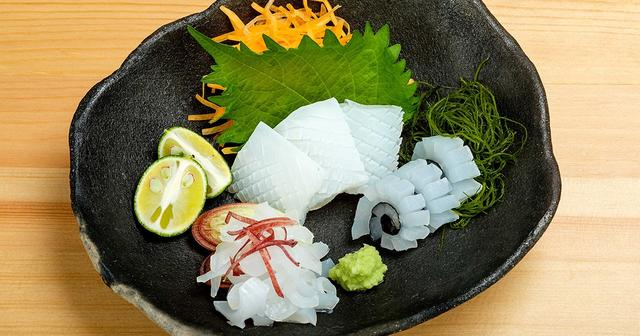 画像: 簡単・おいしい!釣魚レシピ | 釣魚図鑑 | Honda釣り倶楽部