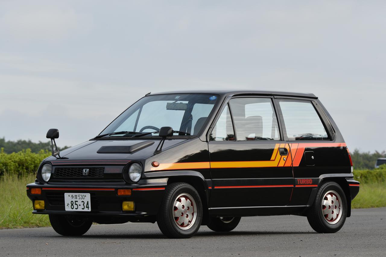 Images : 14番目の画像 - まだまだあるよ!イベントの様子をクリックで拡大 - A Little Honda | ア・リトル・ホンダ(リトホン)
