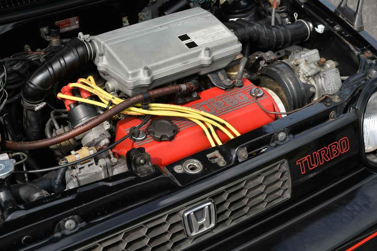 Images : 10番目の画像 - まだまだあるよ!イベントの様子をクリックで拡大 - A Little Honda | ア・リトル・ホンダ(リトホン)