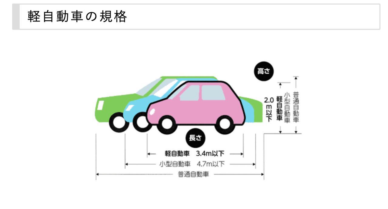 画像: www.zenkeijikyo.or.jp