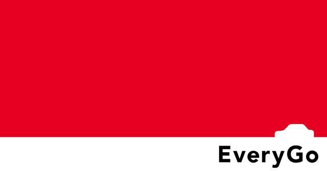 画像: NEW フリード導入!HondaのカーシェアスタイルレンタカーEveryGo(エブリゴー)