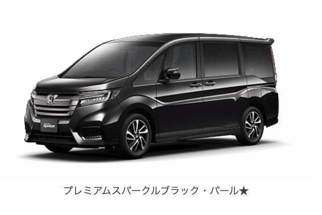 画像10: www.honda.co.jp