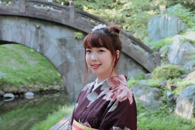 画像1: 小石川後楽園とは?