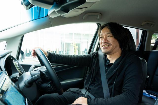 画像2: 都心ドライブならここをチェック! 建築家が教えるTOKYO名建築探訪