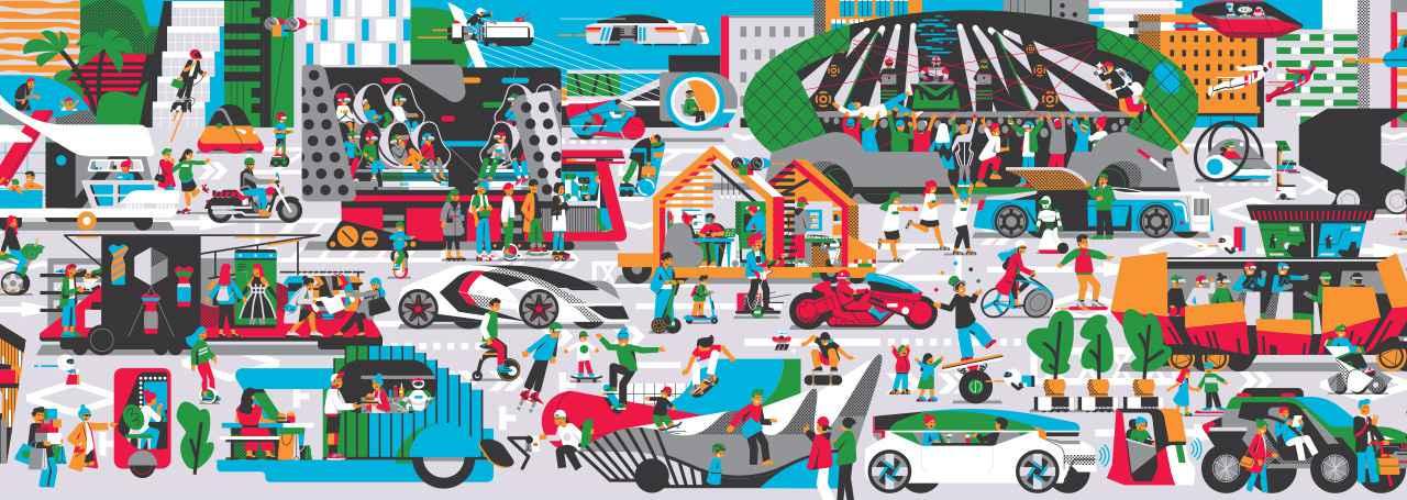 画像: www.tokyo-motorshow.com