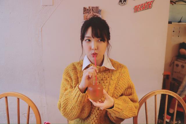 画像4: 世界の朝ごはんが食べられる!?