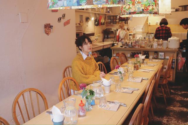 画像7: 世界の朝ごはんが食べられる!?
