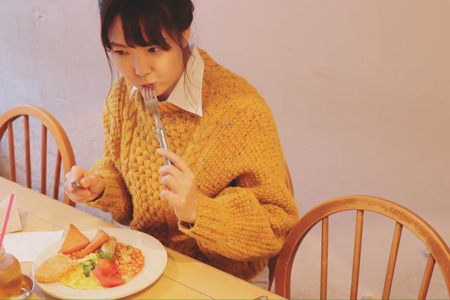 画像3: 世界の朝ごはんが食べられる!?