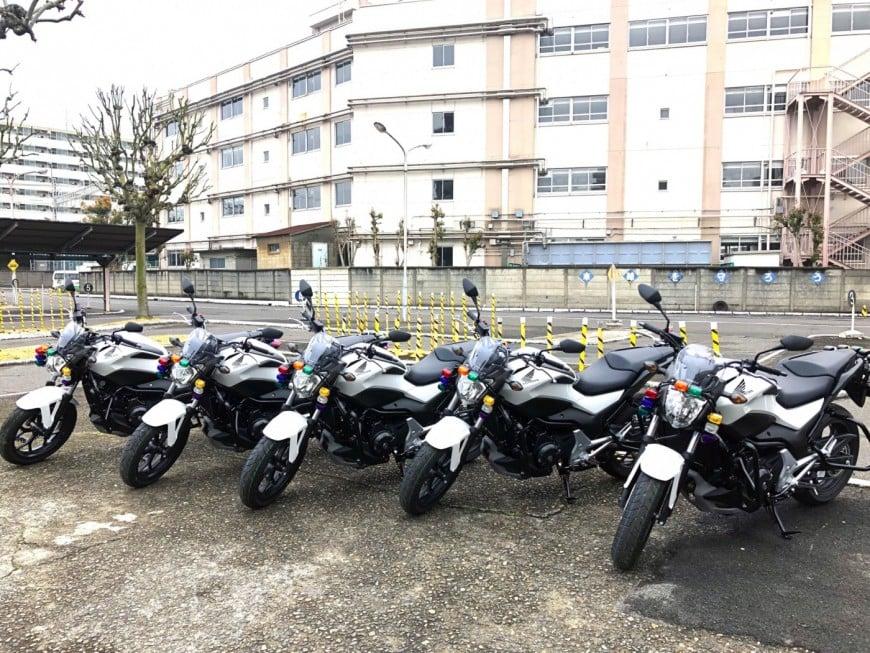 画像: 【東京23区内】バイクの免許が取れる教習所オススメ8選 - A Little Honda | ア・リトル・ホンダ(リトホン)