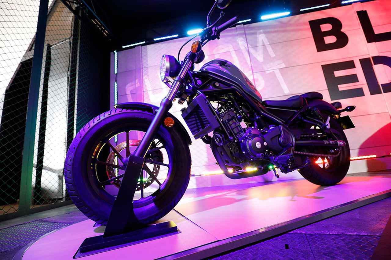 画像: 【速報】カッコよすぎて泣きそう…東京オートサロン・ホンダブースの注目車両! - A Little Honda   ア・リトル・ホンダ(リトホン)