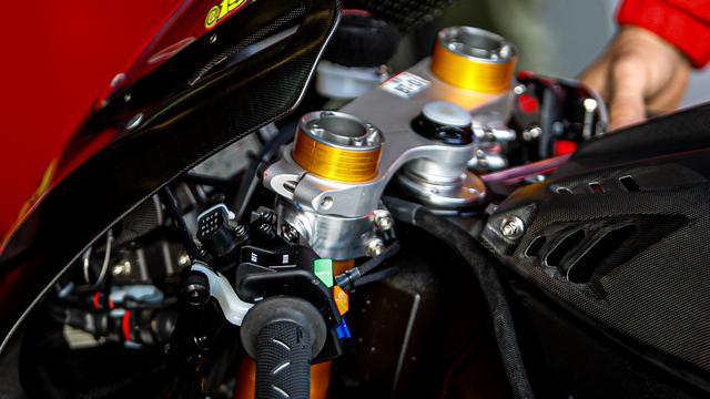 画像3: www.worldsbk.com
