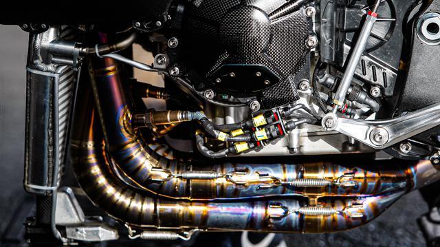 画像1: www.worldsbk.com