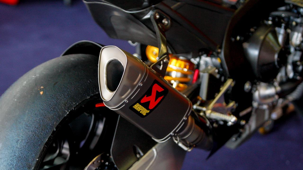 画像2: www.worldsbk.com