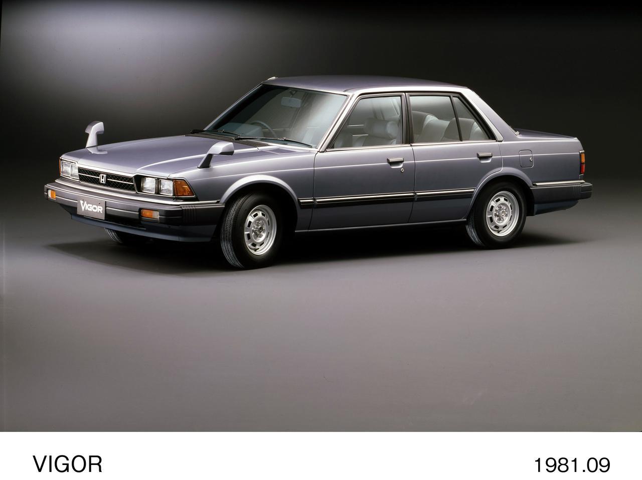 Images : 3番目の画像 - すべての画像を見る(クリックして拡大) - A Little Honda | ア・リトル・ホンダ(リトホン)