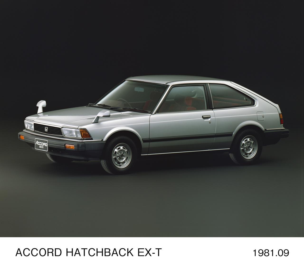 Images : 4番目の画像 - すべての画像を見る(クリックして拡大) - A Little Honda | ア・リトル・ホンダ(リトホン)