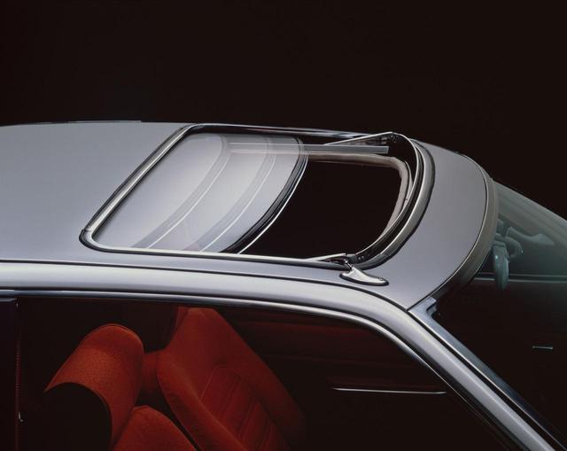 画像: 日本の電動式サンルーフは初代プレリュードから始まった!【みんなの知らないホンダvol.2】 - A Little Honda | ア・リトル・ホンダ(リトホン)