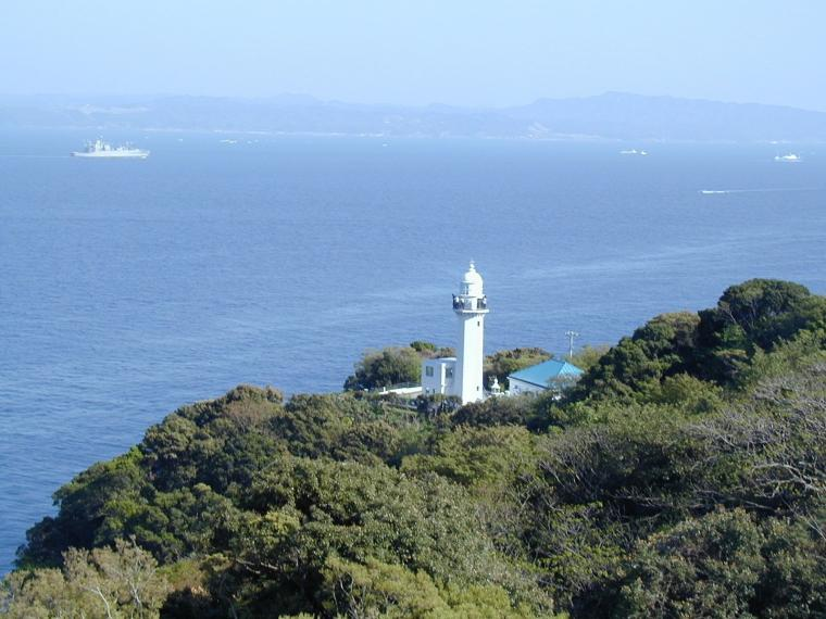 画像: www.cocoyoko.net