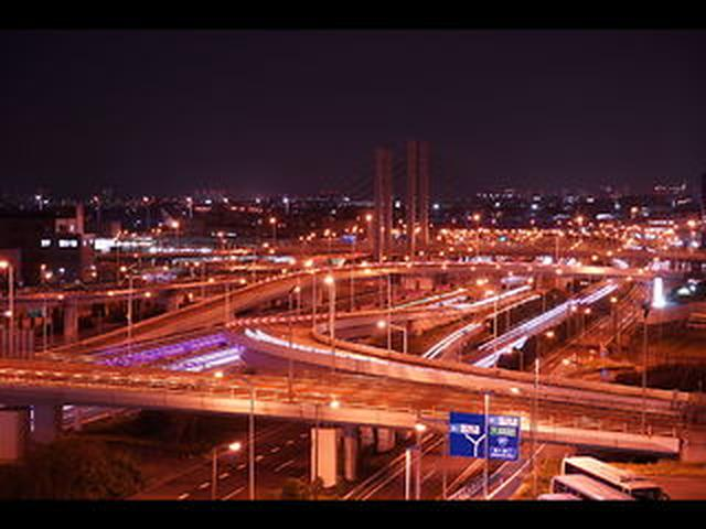 画像: 都内夜ツーにおすすめスポット5選♡空き時間でふらっと行けるよ! - A Little Honda | ア・リトル・ホンダ(リトホン)