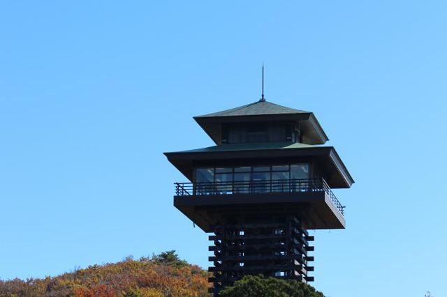 画像: www.michi-no-eki.jp