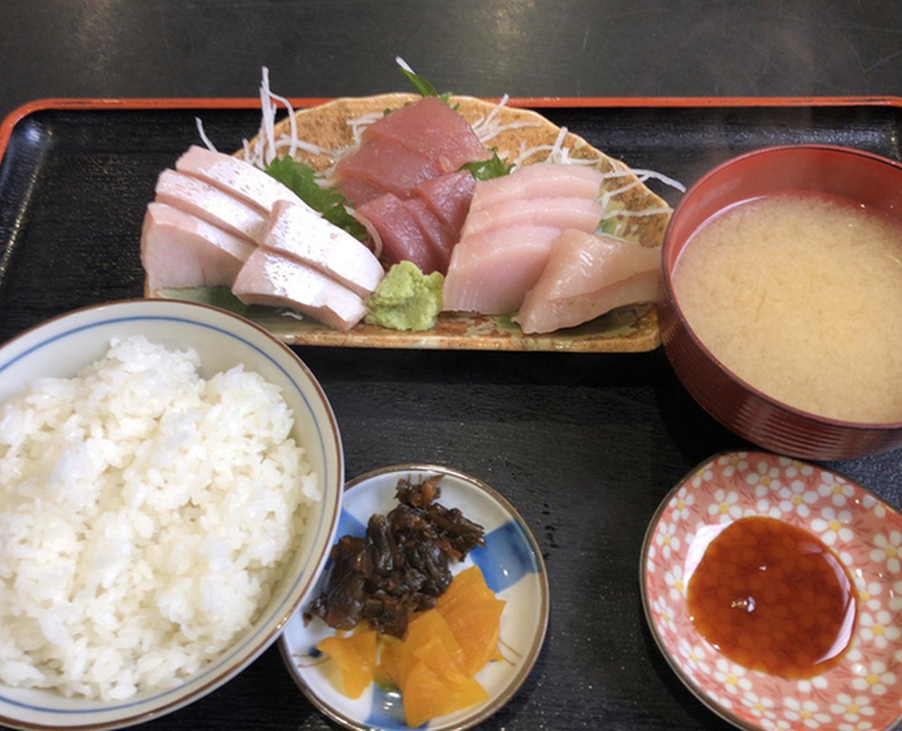 画像: 鈴女 (仲ノ町/魚介料理・海鮮料理)