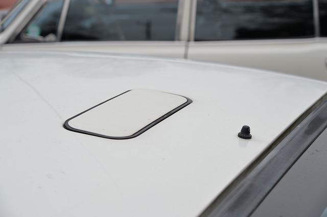 画像1: 個性が光る!魅力的な80年代のホンダ車たち【地球に帰るまで、もう少し。Vol.37】