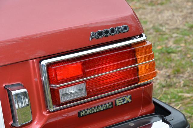 画像8: レア車続々!独創的な70年代のホンダ車たち【地球に帰るまで、もう少し。Vol.38】