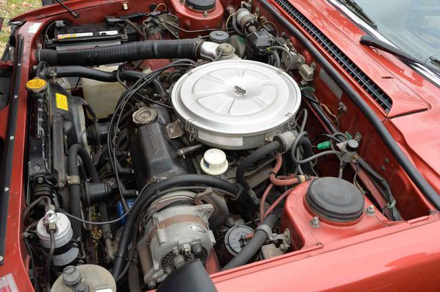 画像10: レア車続々!独創的な70年代のホンダ車たち【地球に帰るまで、もう少し。Vol.38】