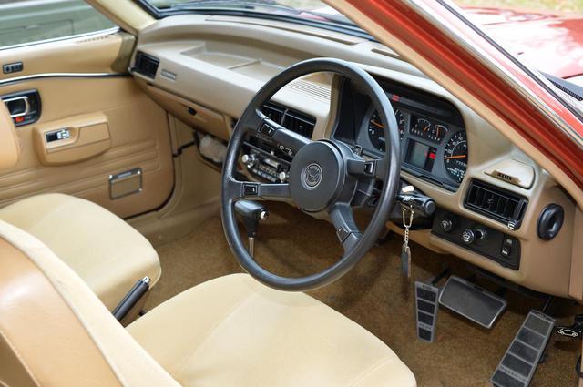 画像9: レア車続々!独創的な70年代のホンダ車たち【地球に帰るまで、もう少し。Vol.38】